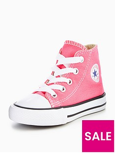 converse-chuck-taylor-all-star-hi