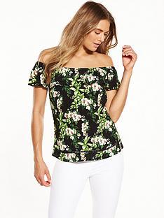 oasis-tropical-botanical-bardot-top