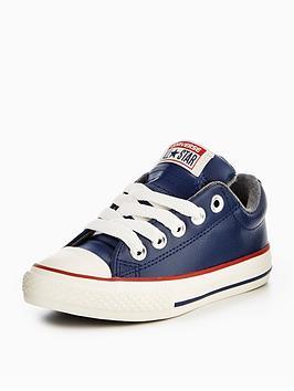 converse-converse-chuck-taylor-all-star-street-slip-junior-trainer
