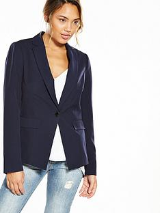 v-by-very-the-tailored-jacket