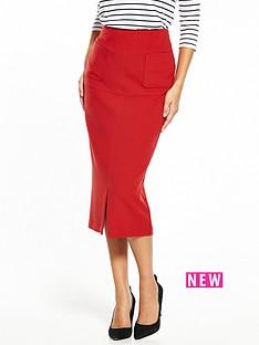v-by-very-high-waisted-skirt