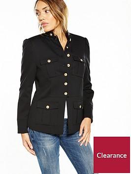 v-by-very-military-jacket