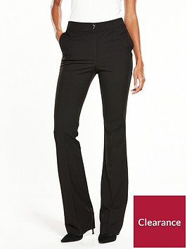 v-by-very-the-slim-flare-trouser