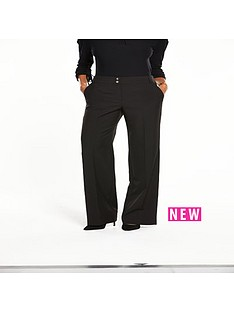 v-by-very-the-wide-leg-trouser-black