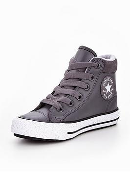 converse-converse-chuck-taylor-all-star-boot-pc-hi-junior-trainer