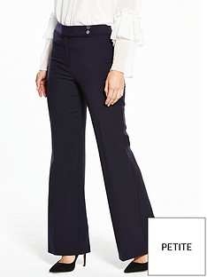 v-by-very-the-bootcut-trouser-navy