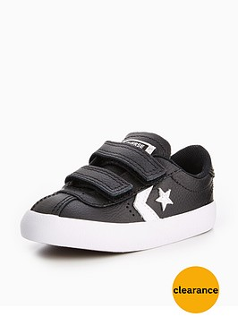 converse-converse-breakpoint-2v-leather-ox-infant-trainer