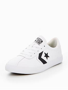 converse-converse-breakpoint-leather-ox-junior-trainer