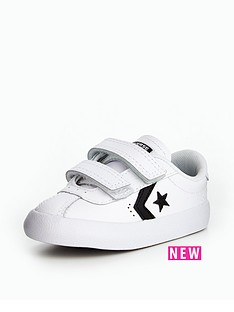 converse-breakpoint-2v-leather-ox