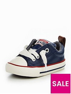 converse-converse-chuck-taylor-all-star-street-slip-infant-trainer
