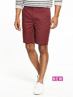 river-island-five-pocket-shorts