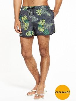 river-island-tropical-print-swim-shorts