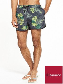 river-island-tropical-print-swim-shorts