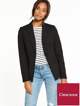 v-by-very-the-tailored-jacket-black