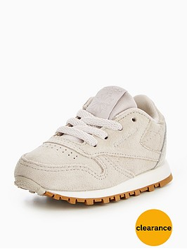 reebok-cl-leather-sg-infant-trainer
