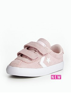 converse-breakpoint-2v-suede-ox