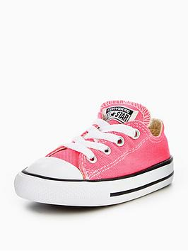 converse-converse-chuck-taylor-all-star-ox-infant-trainer