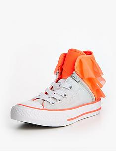 converse-converse-chuck-taylor-all-star-block-party-hi-satin-ruffle-junior-trainer