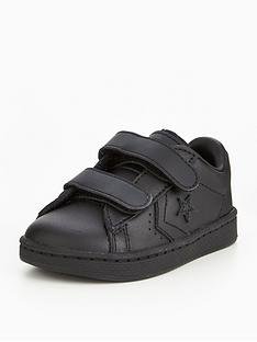 converse-pl76-2v-ox-infant-trainer
