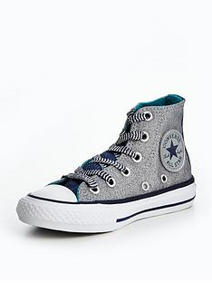 converse-converse-chuck-taylor-all-star-hi-metallic-junior-trainer
