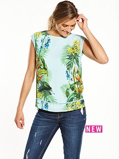 oasis-tropical-placement-t-shirt