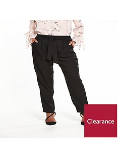 v-by-very-satin-back-crepe-trouser