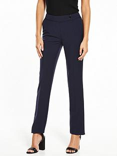 v-by-very-the-slim-leg-trouser