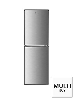 swan-sr8160s-55cmnbspwide-5050-split-fridge-freezer--nbspinox