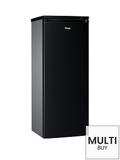 swan-sr8150b-143cm-high-55cm-wide-tall-freezer