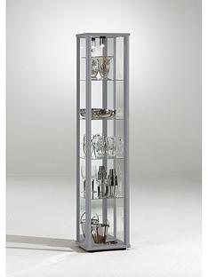 optima-single-display-unit