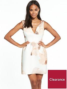 miss-selfridge-printed-prom-dress