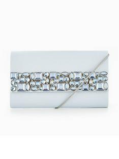 phase-eight-jewel-clutch
