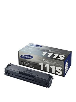 samsung-mlt-d111s-toner-cartridge-black