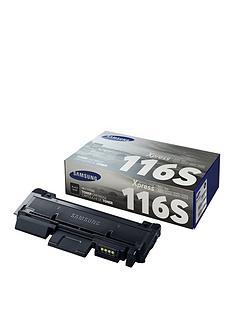 samsung-mlt-d116s-toner-cartridge-black