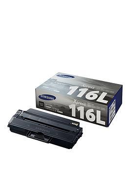samsung-mlt-d116l-toner-cartridge-black