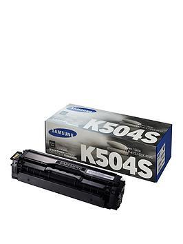 samsung-clt-k504s-toner-cartridge-black