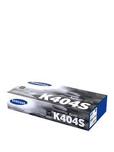 samsung-clt-k404s-toner-cartridge-black