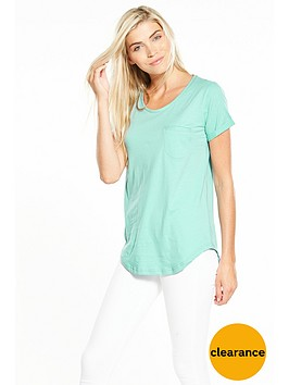 v-by-very-new-perfect-scoop-neck-t-shirt