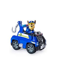 paw-patrol-paw-patrol-vehicle-chase039s-tow-truck