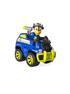 paw-patrol-jungle-rescue-vehicle-chase