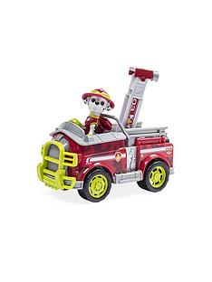 paw-patrol-paw-patrol-jungle-rescue-vehicle-marshall
