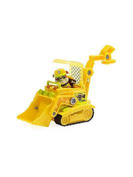 paw-patrol-paw-patrol-jungle-rescue-vehicle-rubble