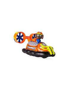 paw-patrol-jungle-rescue-vehicle-zuma