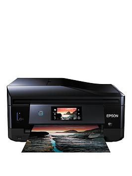 epson-expression-photo-xp-860-printer-black