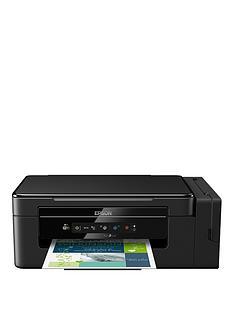 epson-ecotank-et-2600-printer-with-2-yearsrsquo-worth-of-ink