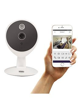 yale-home-view-ip-camera