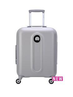 delsey-helium-classic-2-4-wheel-lightweight-cabin-case