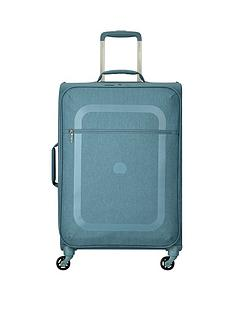 delsey-dauphine-3-4-wheel-large-case