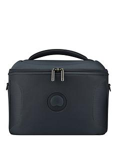 delsey-u-classic-lite-2-tote-beauty-case