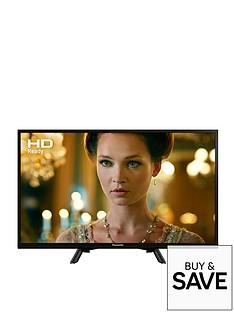 panasonic-tx-32es400b-32-inch-hd-ready-freeview-play-smart-led-tv